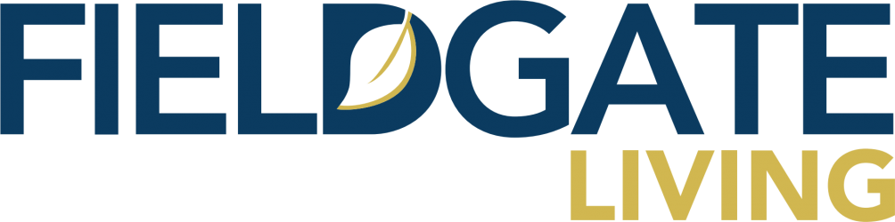 Fieldgate Living